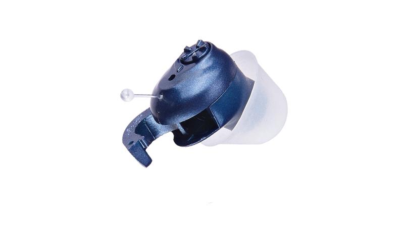 Prothèses auditives numériques