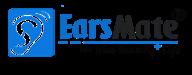 Fabricants, fournisseurs et usines de prothèses auditives en Chine | Aides auditives Great EarsMate
